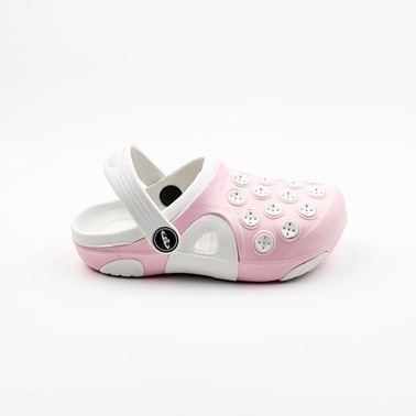 Akınal Bella   Çocuk Sandalet & Terlik Pembe